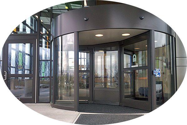 zamzamdoor automatic sliding doors